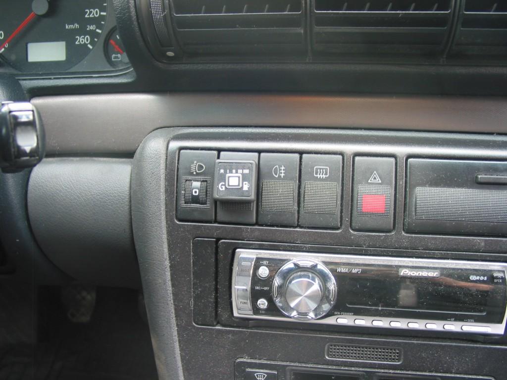 audi-a4-1-6-quattrob-1024x768