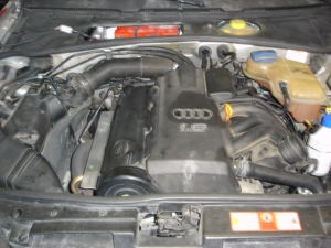 Audi-A4-1-6c