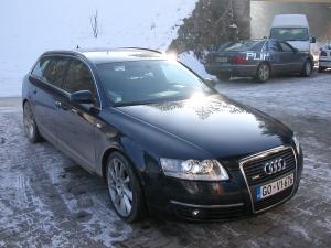 Audi-A6-2-4-novib