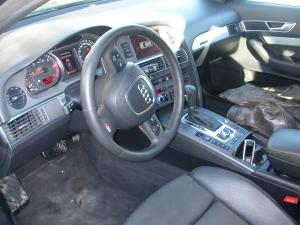 Audi-A6-2-4-novic