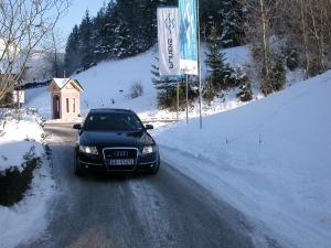 Audi-A6-2-4-novie