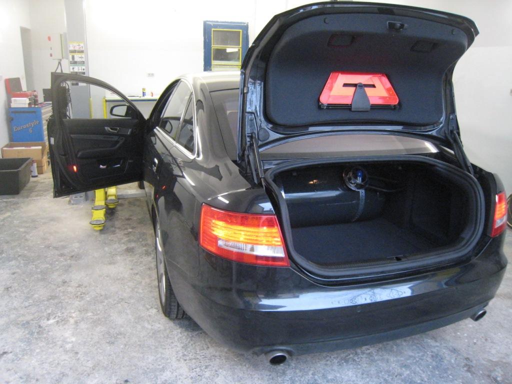 Audi-A6-4-2a