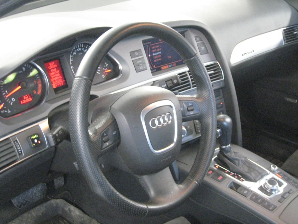 Audi-A6-4-2b