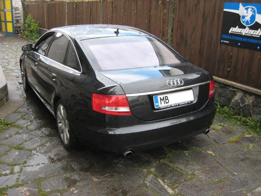 Audi-A6-4-2d