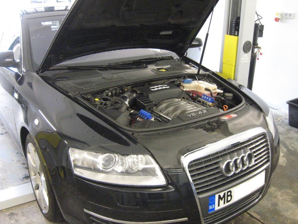 Audi-A6-4-2e