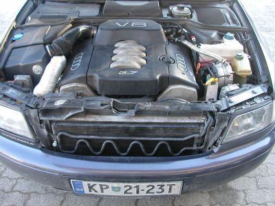 Audi-A8-3-7-monovbrizga