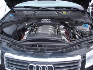 Audi-A8-4-2-quattro-S-linea