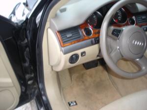 Audi-A8-4-2-quattro-S-lineb