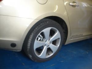 Chevrolet-Cruze-1-8-16Va
