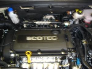 Chevrolet-Cruze-1-8-16Vb