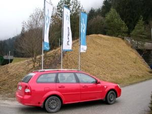 Chevrolet-Lacetti-1-6-SWd