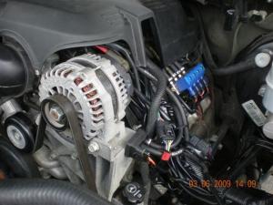 Chevrolet-Suburban-5-3-V8a
