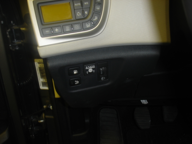 Citroen-C4-Picasso-1-6-16Vb