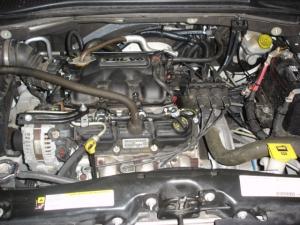 Dodge-Grand-Caravan-3-8d