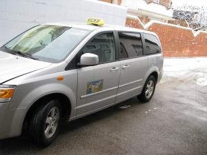 dodge-grand-caravan-sxtd-1024x768
