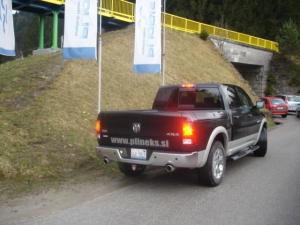 Dodge-Ram-1500-5-7-HEMIc