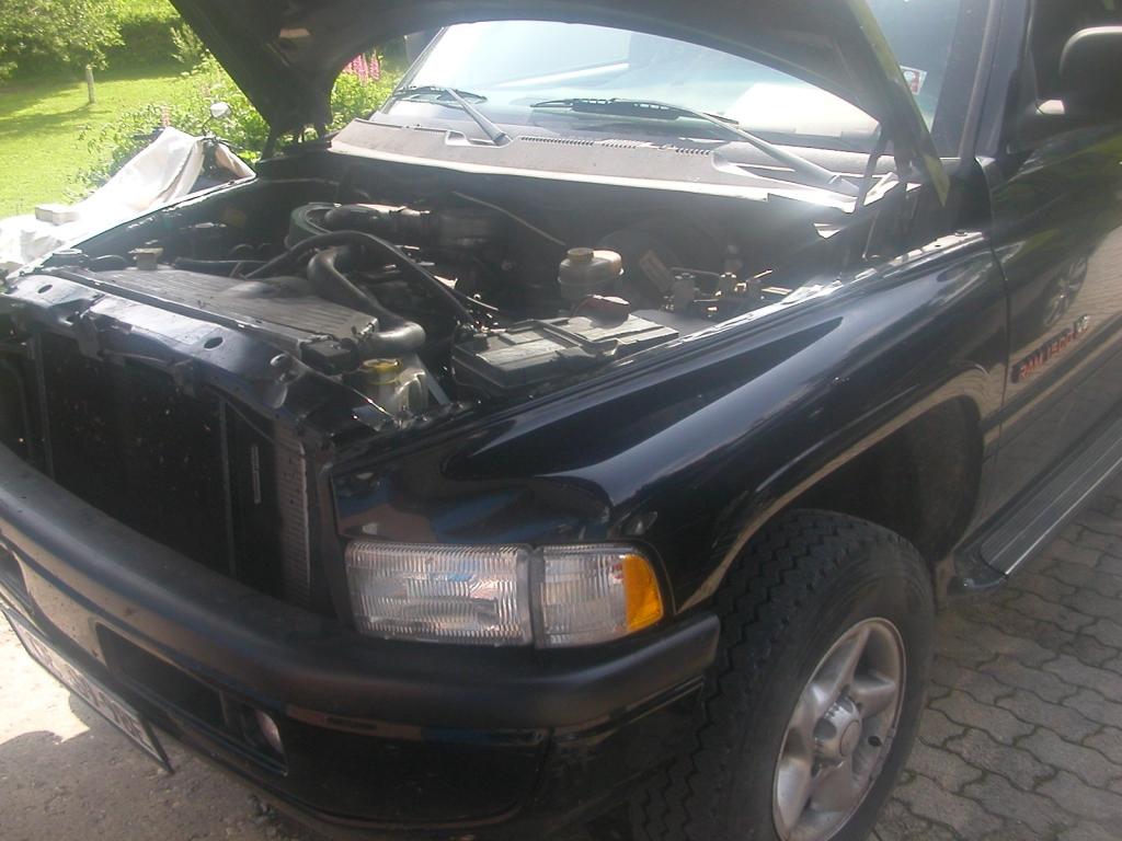 Dodge-Ram-1500a