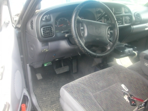 Dodge-Ram-1500d