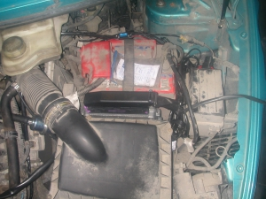 Fiat-Multipla-1-6b