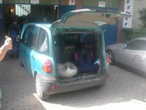 Fiat-Multipla-1-6d