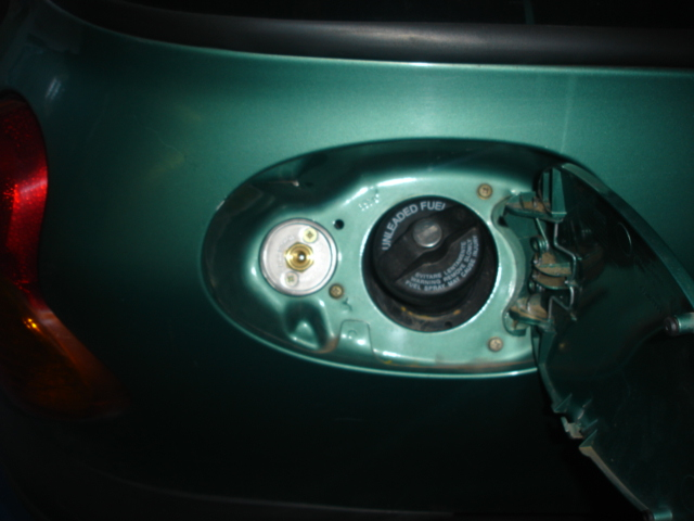 Fiat-Multipla-100-16V-ELXa
