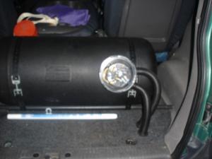Fiat-Multipla-100-16V-ELXb