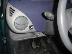 Fiat-Multipla-100-16V-ELXc
