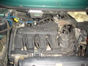 Fiat-Multipla-100-16V-ELXd