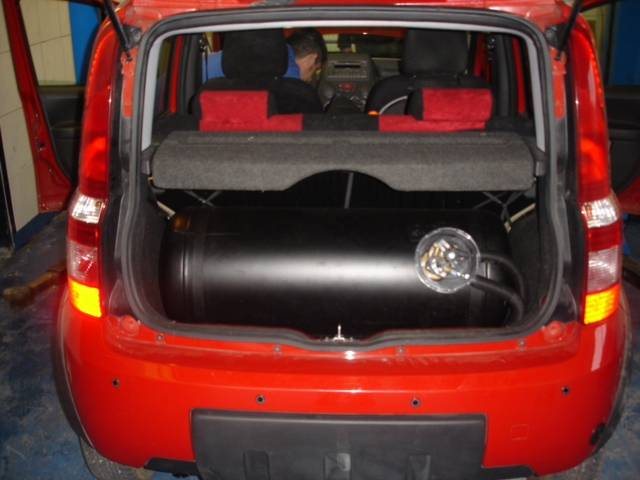 Fiat-Panda-1-2-4x4a