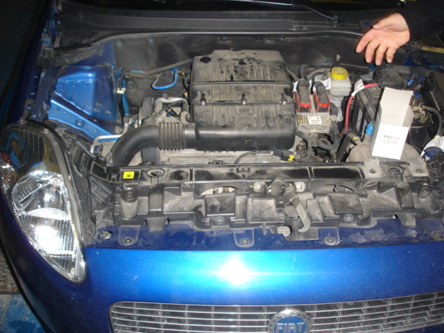 Fiat-Punto-1-2a