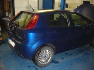 Fiat-Punto-1-2b