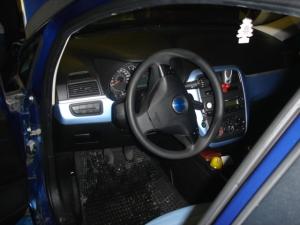 Fiat-Punto-1-2c