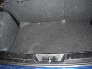Fiat-Punto-1-2d