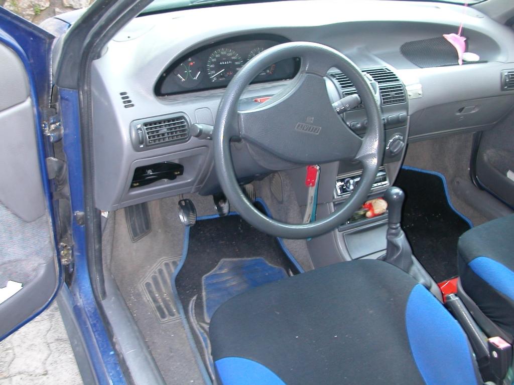 Fiat-Punto-1-6a