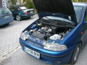 Fiat-Punto-1-6b