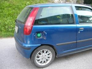 Fiat-Punto-1-6c