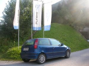 Fiat-Punto-1-6e