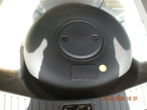 Ford-C-Max-1-6-Ambiented
