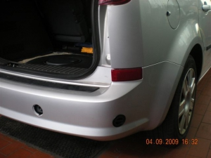 Ford-C-Max-1-6-Ambientee