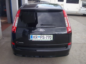 ford-c-max-1-6i-16vd-1024x768