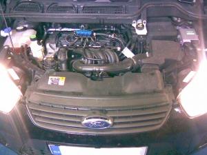 Ford-C-max-1-6ia
