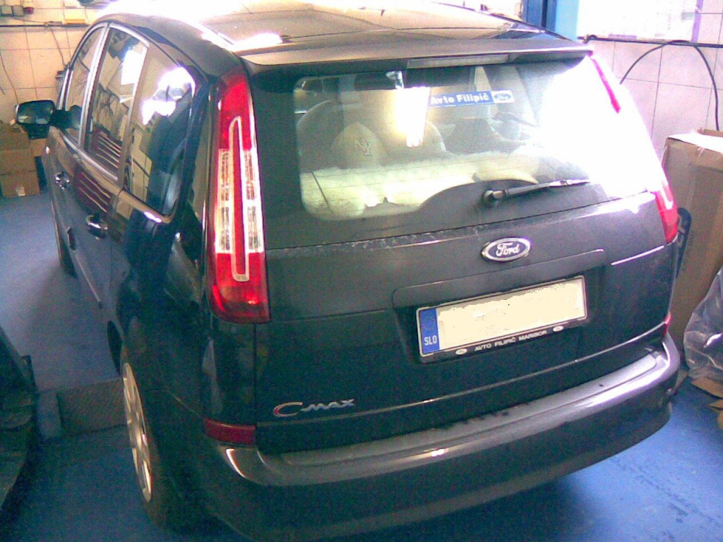 Ford-C-max-1-6id