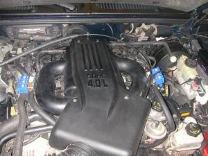 Ford-Explorer-4-0b