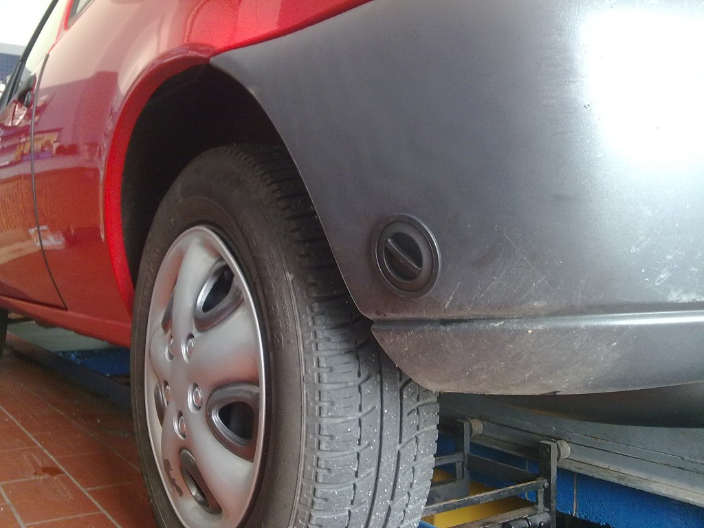 ford-fiesta-1-3a-1024x768