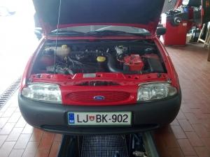 ford-fiesta-1-3e-1024x768