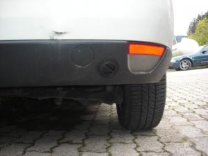 Ford-Focus-1-4ib