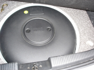 Ford-Focus-1-4ic