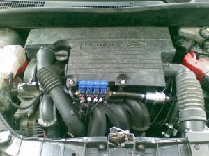 Ford-Fusion-1-6-16Va