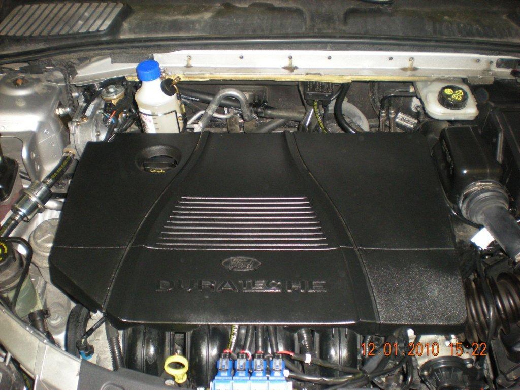 Ford-Mondeo-2-0ia