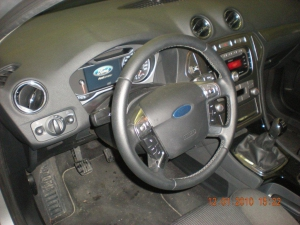 Ford-Mondeo-2-0id